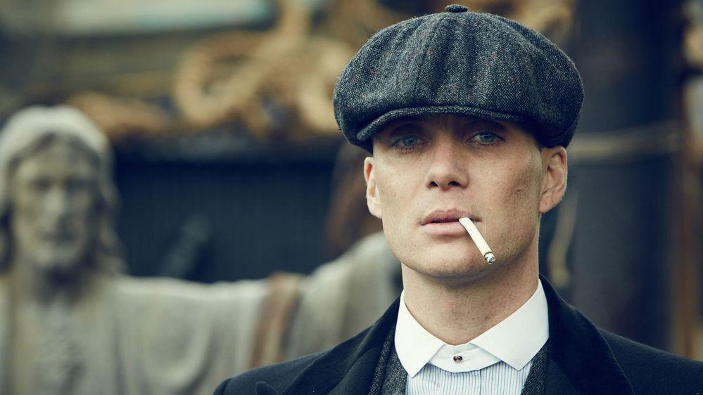 Peaky-Blinders-roken.jpg