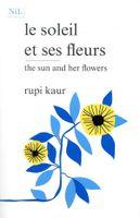 Le soleil et ses fleurs.jpg