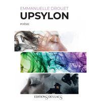 Upsylon.jpg