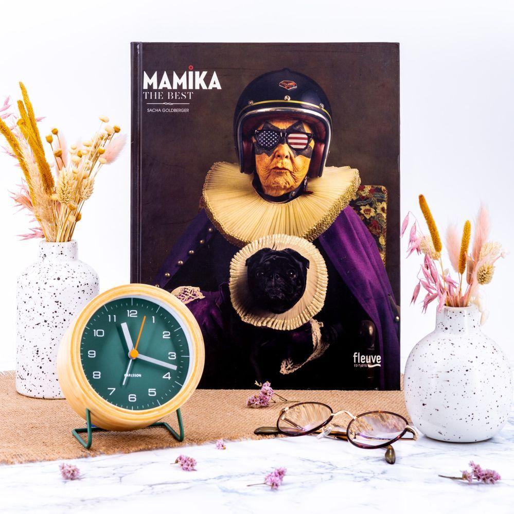 mamika - sacha goldberger.jpg