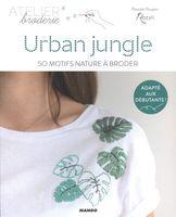 Urban jungle.jpg