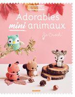 Adorables mini animaux.jpg