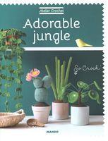 Adorable jungle.jpg