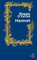 Hamnet.png