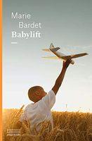Babylift.jpg