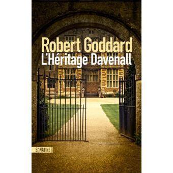 L-heritage-Davenall.jpg