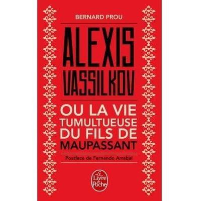 Alexis-Vassilkov.jpg
