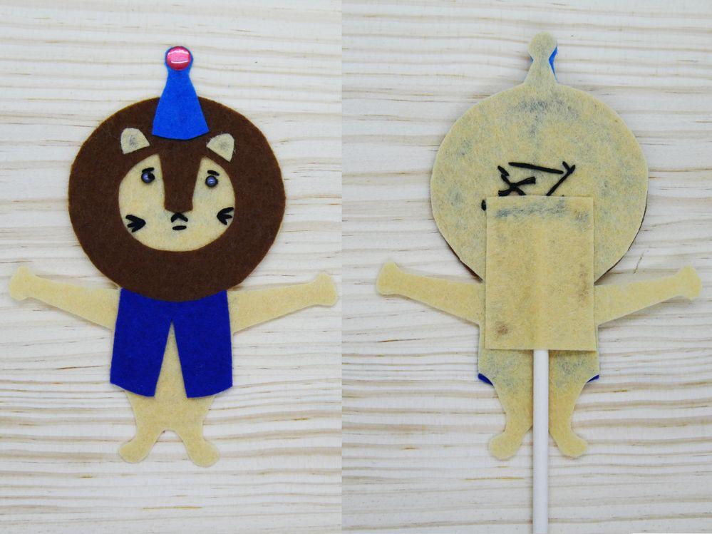 marionnettes-02.jpg
