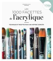 Les 1000 facettes de l'acrylique.jpg