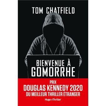Bienvenue-a-Gomorrhe-Prix-Douglas-Kennedy-2020-du-meilleur-thriller-etranger.jpg