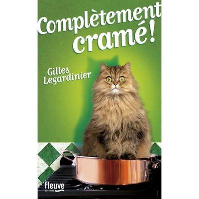 completement-crame-9782265097025_0