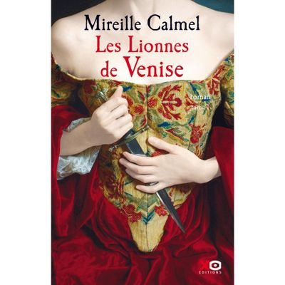 les-lionnes-de-venise-tome-1-tea-9782845639218_0