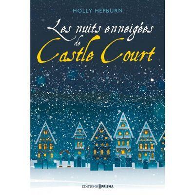les-nuits-enneigees-de-castle-court-tea-9782810430857_0