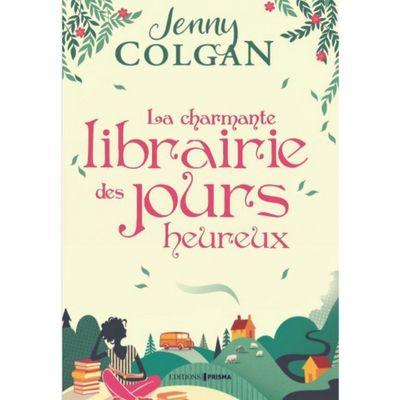 la-charmante-librairie-des-jours-heureux-tea-9782810429615_0