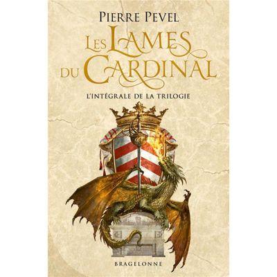 les-lames-du-cardinal-les-lames-du-cardinal-l-integrale-ed-2019-9791028107901_0