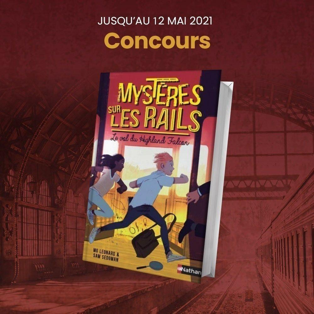 encart_culturalivres_concours_mysteres-rails2.jpg