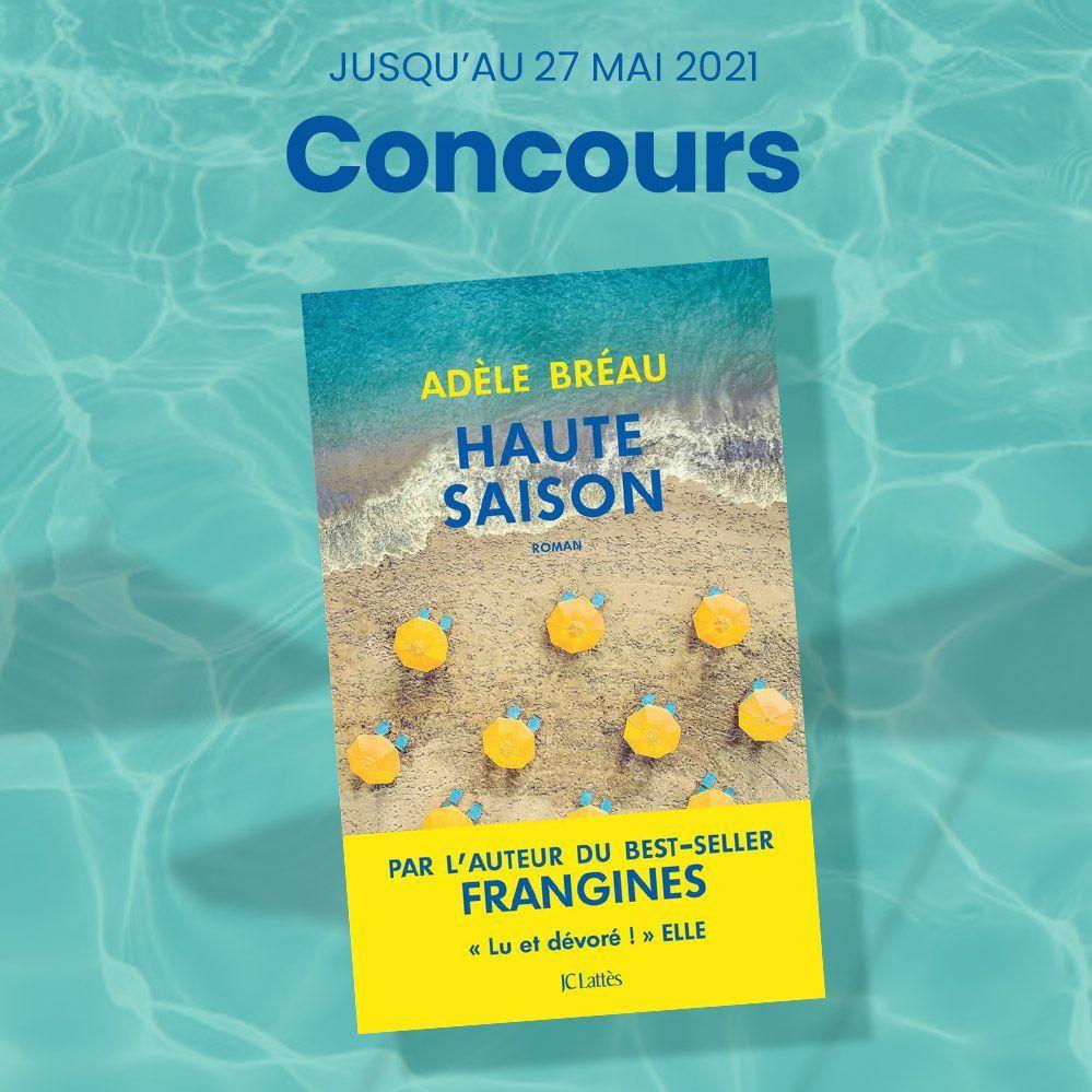 encart_culturalivres__Concours_Adele_Breau.jpg