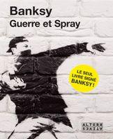Guerre et spray.jpg