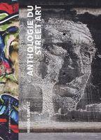 Anthologie du street art.jpg
