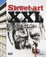 Street art xxl.jpg