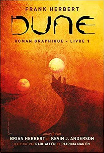 Dune roman graphique.jpg