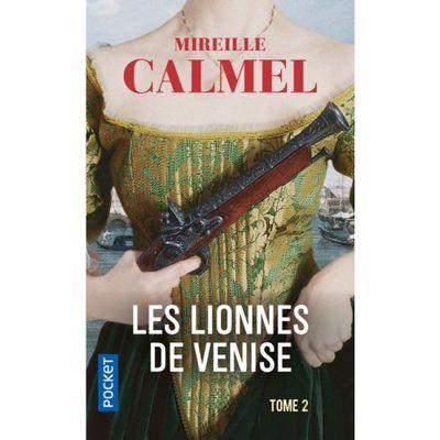 les-lionnes-de-venise-tome-2-9782266286404_0