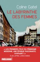 Le labyrinthe des femmes.png