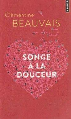 songe-a-la-douceur-points-livre-occasion-61303