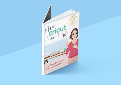 book-cover mockup design-1500x1059.png