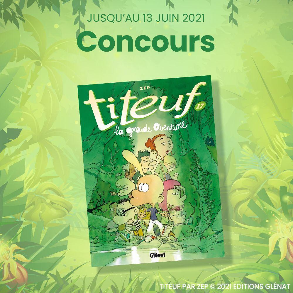 encart_culturalivres__Concours_titeuf.jpg