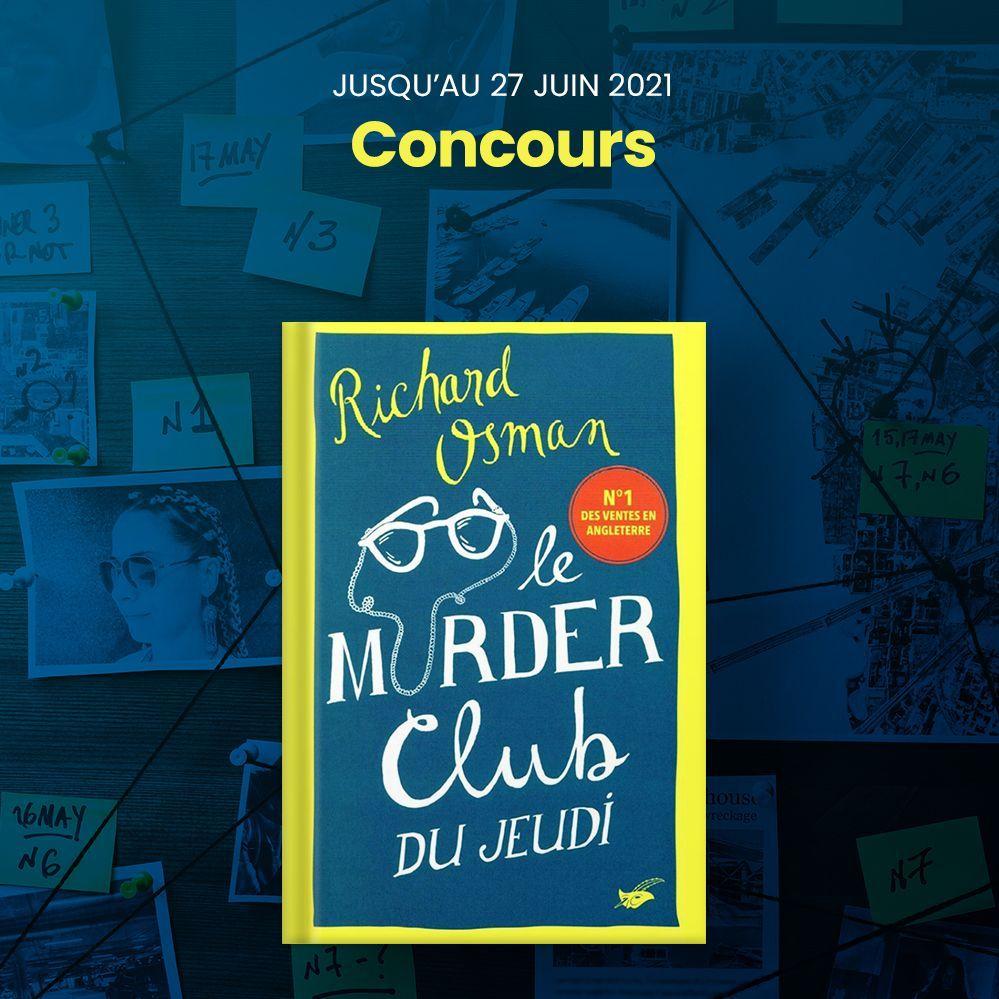 encart_culturalivres_concours_Murder_Club.jpg