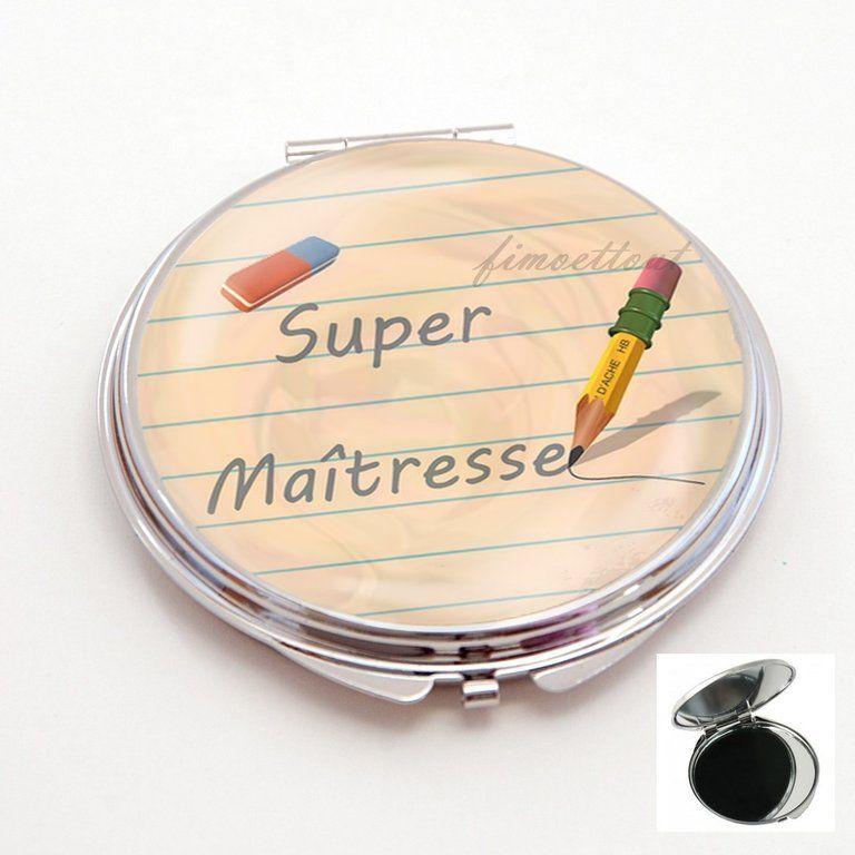 autres-accessoires-miroir-de-poche-cabochon-resine-sup-9134937-miroir-aitresse3256-47599_big.jpg
