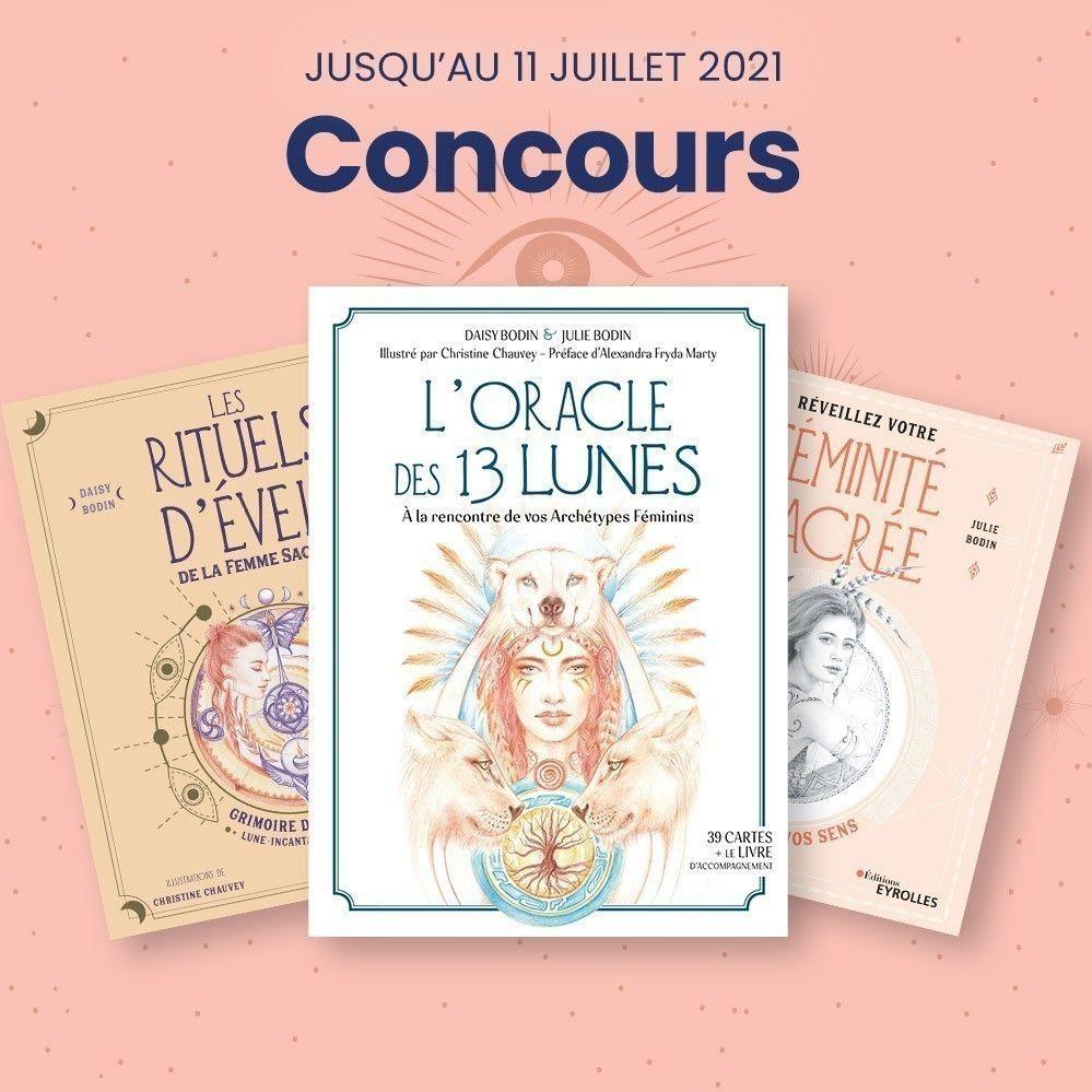 encart_culturalivres__Concours_Oracles_Bodin.jpg