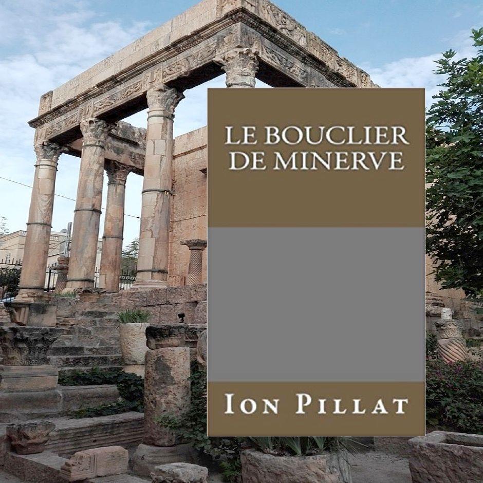 Le Bouclier de Minerve.jpg