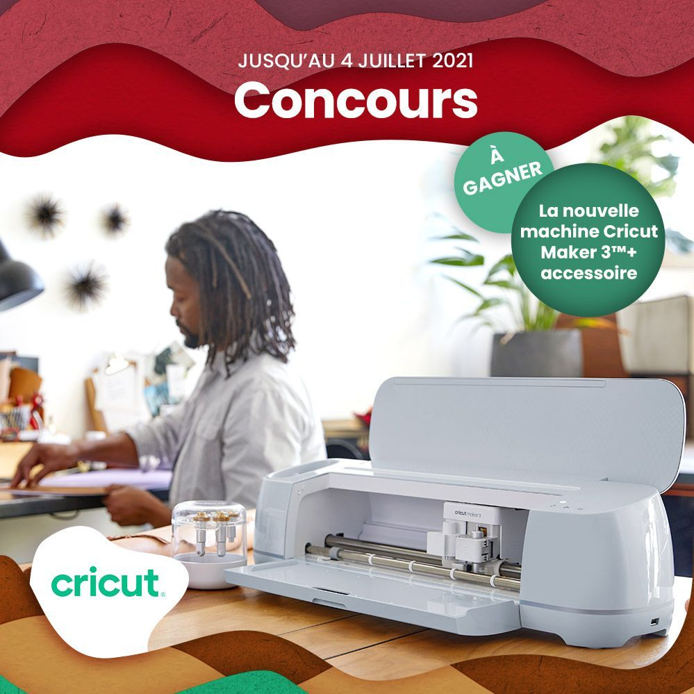 encart_culturacreas_concours_cricut.jpg