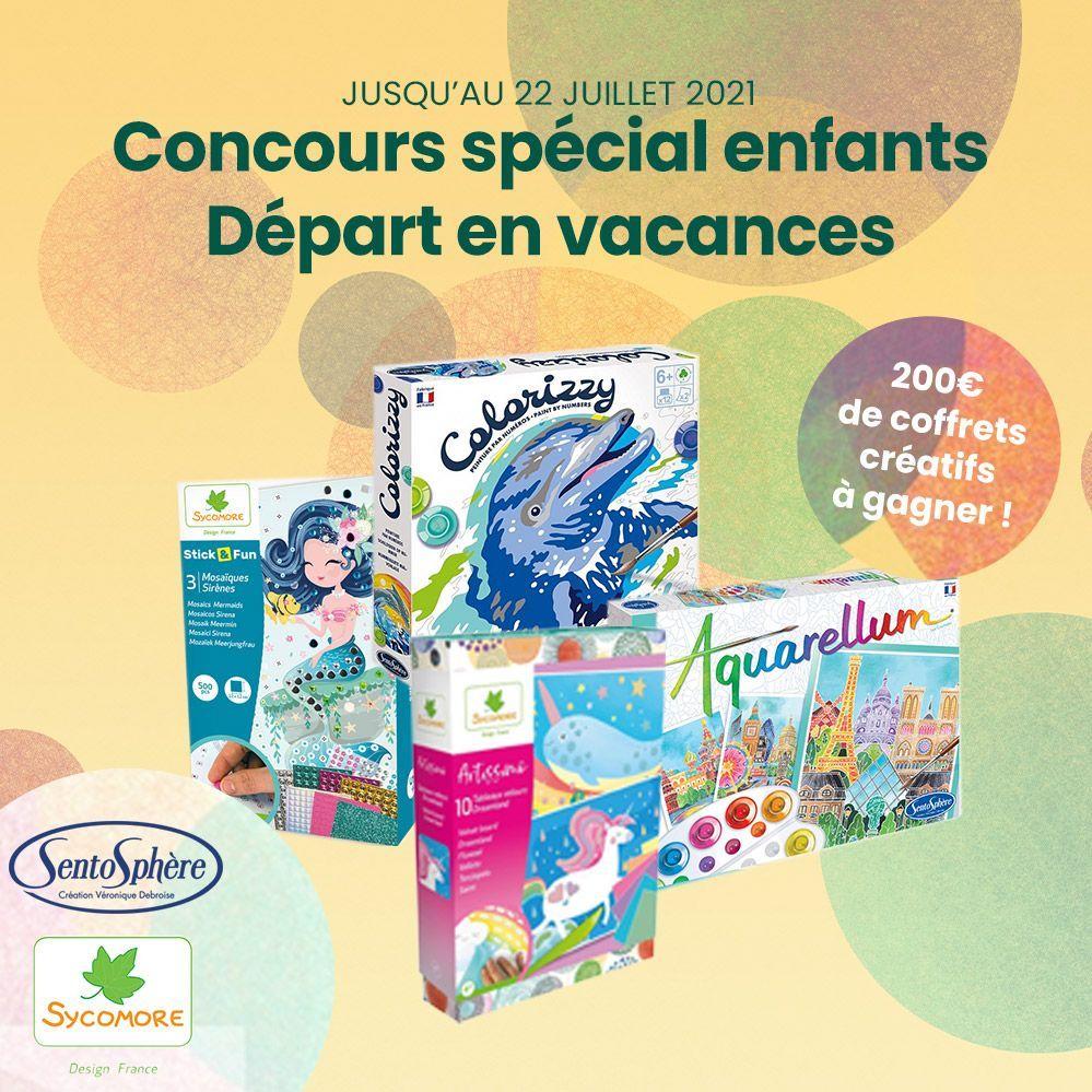 encart_culturalivres_concours_enfants_vacances.jpg