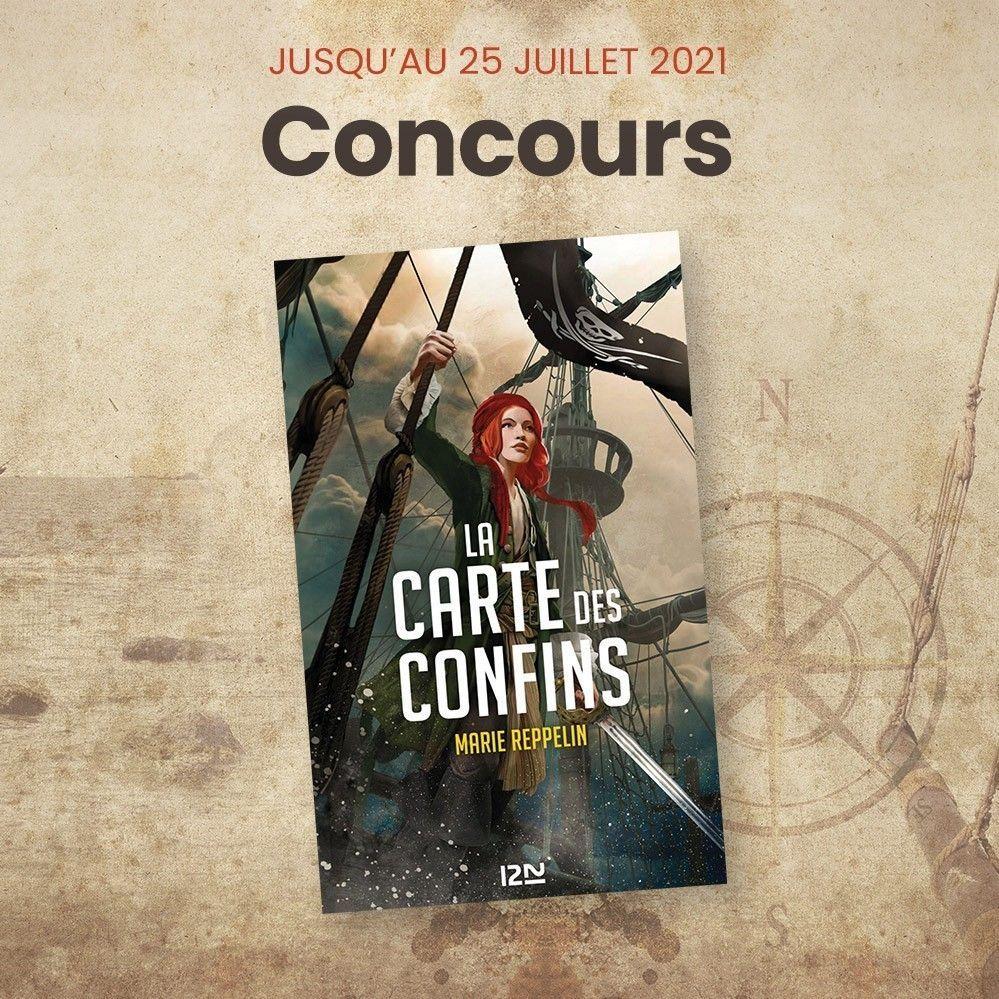 encart_culturalivres__Concours_Carte_Des_Confins.jpg