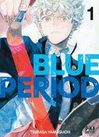 Blue period 1.jpeg
