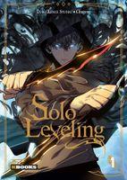 Solo leveling 1.jpg