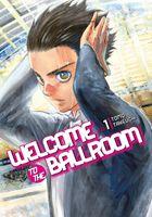 Welcome to the ballroom.jpg