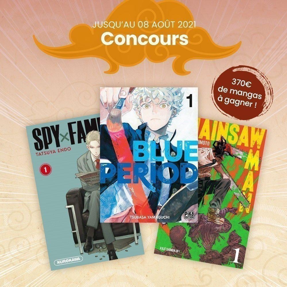 encart_culturalivres_concours_manga_ete.jpg