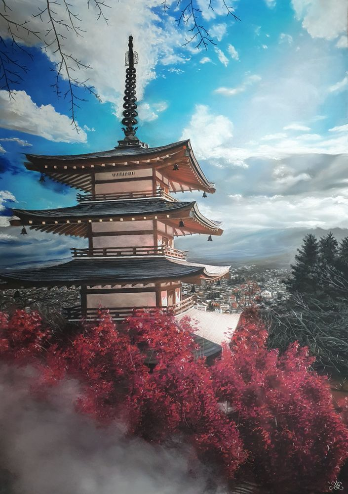 tableau temple 75x50.jpg
