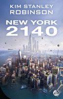 New york 2140.jpg