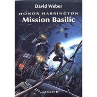 Honor harrington t.1 - mission basilic.jpg