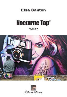 Nocturne Tap' d'Elsa Canton.jpg
