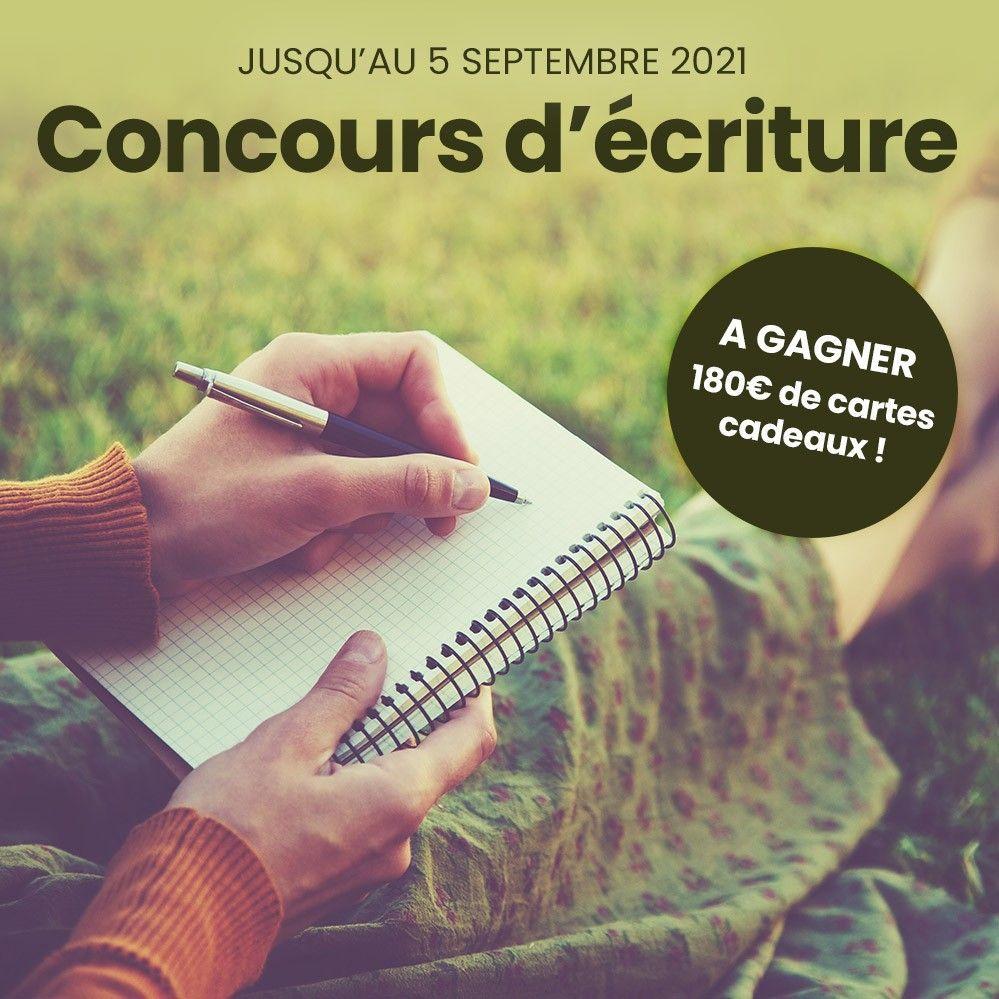 encart_culturalivres_concours_ecriture_sept21.jpg