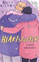 Heartstopper-Choses-serieuses.jpg