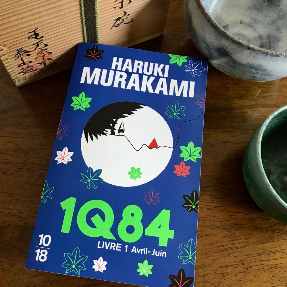 1Q84 Livre 1.jpg