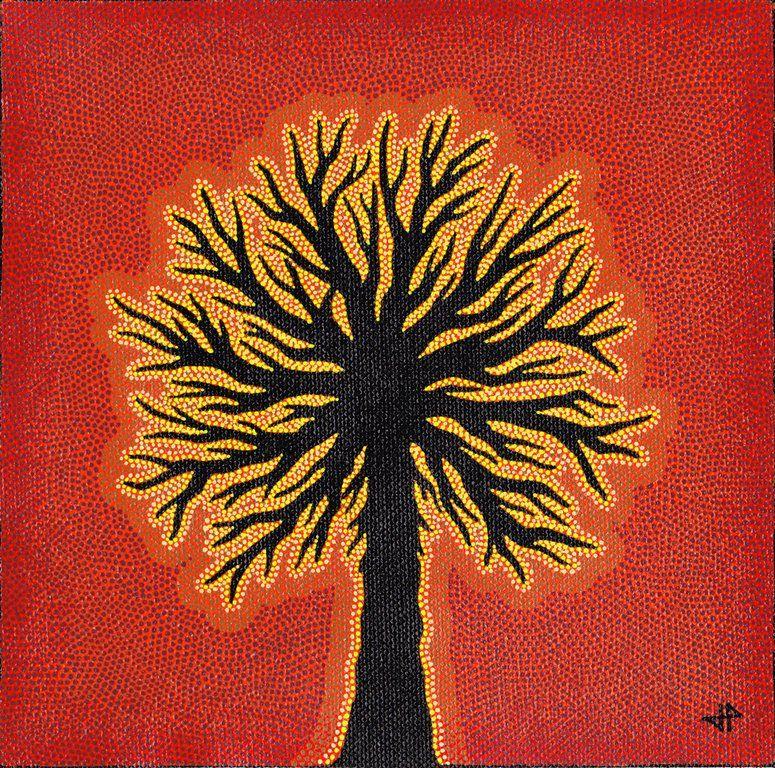 arbreabstraits.jpg