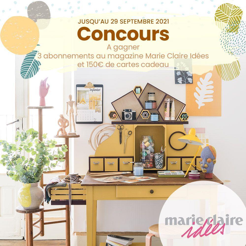encart_culturacreas_concours_marie-claire (1).jpg